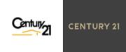 Century 21 Logo Toronto