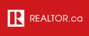 Realtor.ca Toronto